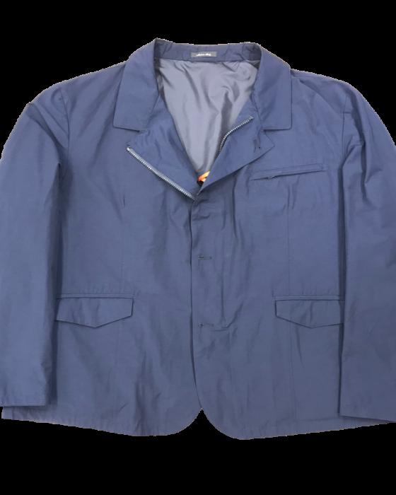 giacca tecnica